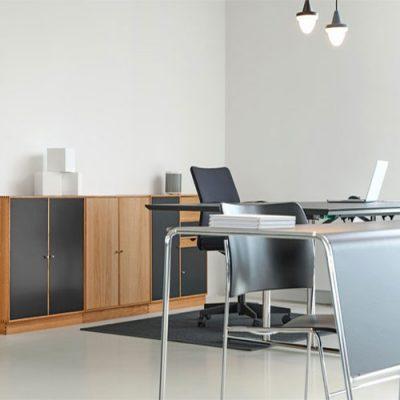 שולחן משרד